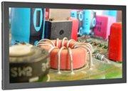 TFT / LCD Großanzeige - Videowand 40'' bis 55''